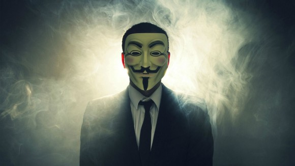 anonymous-image-580x326