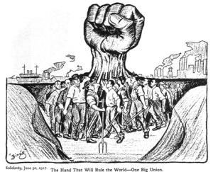 1917_IWW